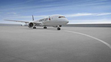 Photo of American Airlines po raz pierwszy w Polsce. Bezpośrednie rejsy do Chicago