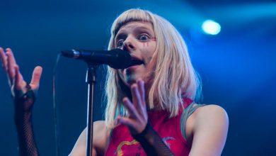 Photo of Kraków Live Festival 2019 – Macklemore, Dj Snake, Aurora