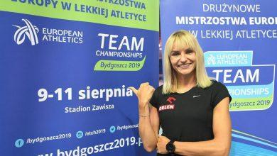 Photo of Drużynowe Mistrzostwa Europy 2019 w lekkiej atletyce w Bydgoszczy