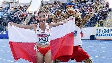 Photo of Reprezentacja Polski potęgą w lekkoatletycznych Drużynowych Mistrzostwach Europy!