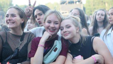 """Photo of Tak bawili się uczestnicy Fest Festival 2019. ScHoolboy Q: """"grałem dla 30 osób"""". Podsumowanie [ZDJĘCIA]"""