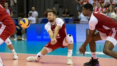 Photo of Kwalifikacje olimpijskie w Gdańsku. Polacy pokonali Francję. Są o krok od awansu na IO w Tokio