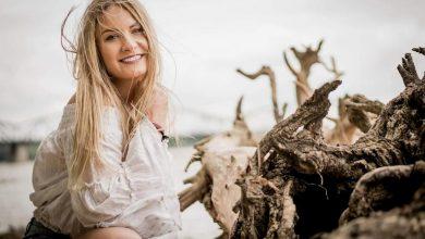 Photo of Miss Startu PGE Ekstraligi 2019 – wyniki eliminacji. Wkrótce ruszy głosowanie [ZDJĘCIA]