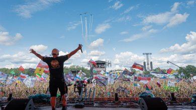 """Photo of Pol'and'Rock Festival 2019 – hejt mi nie gra. """"Miłość, Przyjaźń, Muzyka"""". Tak mi dopomóż rock'n'roll!"""