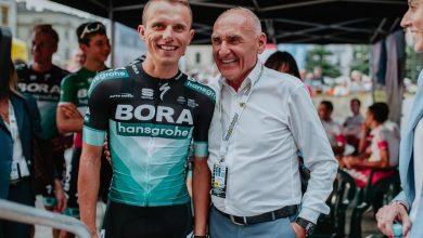 Photo of Startuje 76. Tour de Pologne. Rafał Majka powalczy o zwycięstwo