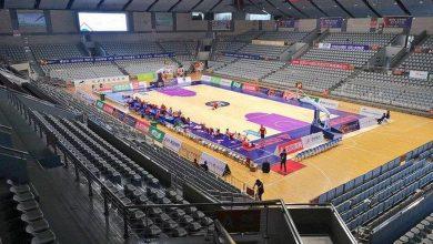 Photo of Mistrzostwa Świata 2019. Reprezentacja Polski koszykarzy już w Chinach