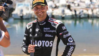 Photo of Kajetan Kajetanowicz o stawce w WRC2. Trzykrotny Rajdowy Mistrz Europy o planach