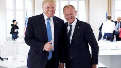 Photo of Oficjalnie. Polacy polecą do USA bez wiz. Donald Trump podpisał dokument dot. ruchu bezwizowego