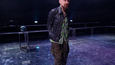 """Photo of Jan Klata reżyseruje """"Dług"""". Premiera 14 września – Teatr Nowy w Krakowie"""