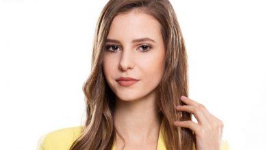 Photo of Miss Polski Nastolatek 2019. Finał już 7 września. Kandydatki [ZDJĘCIA]