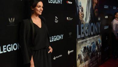 """Photo of Uroczysta premiera filmu """"Legiony"""". Tłum gwiazd na czerwonym dywanie [ZDJĘCIA][WIDEO]"""
