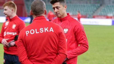 Photo of Międzynarodowy turniej Amp Futbol Cup. Lewandowski, Grosicki i Fabiański w stolicy