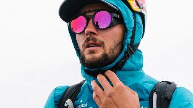 Photo of Andrzej Bargiel rezygnuje z wyprawy na Mount Everest WIDEO