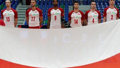 Photo of CEV Mistrzostwa Europy 2019. Polacy rozgromili Czarnogórę. 21 września 1/8 finału. Wyniki grup