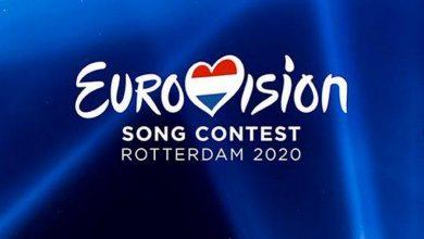Photo of Konkurs Piosenki Eurowizji – ostatnie 10 lat. Trochę o historii
