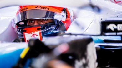 Photo of F1. GP Rosji 2019. Hamilton pierwszy. Absurdalna decyzja. Kubica nie ukończył wyścigu [ZDJĘCIA]