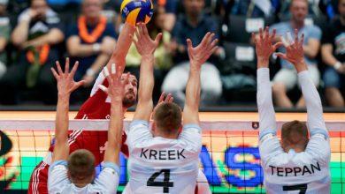 Photo of CEV Mistrzostwa Europy 2019. Pierwszy mecz i pierwsze zwycięstwo biało-czerwonych. Pozostałe wyniki