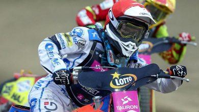Photo of Speedway Euro Championship 2019. Mikkel Michelsen nowym Indywidualnym Mistrzem Europy