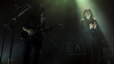 Photo of Koncert zespołu Archive