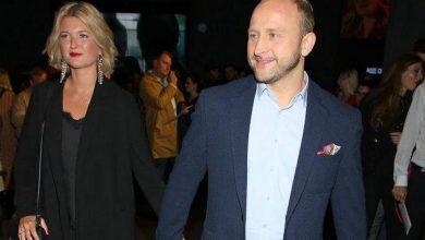 """Photo of Uroczysta premiera """"Bożego Ciała"""" Jana Komasy"""