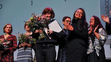 """Photo of Festiwal Conrada 2019 zakończony. Olga Hund laureatką za """"Psy ras drobnych"""" [ZDJĘCIA]"""