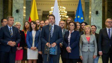 Photo of Polityczne plany PiS. Mazowsze straci finansowo na podziale