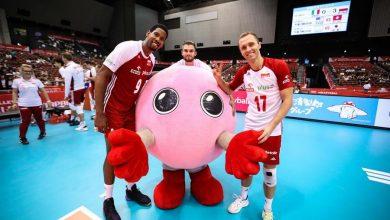 Photo of Puchar Świata siatkarzy 2019 w Japonii. Biało-czerwoni pokonali Włochów