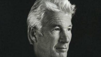 Photo of Specjalna Nagroda Camerimage dla Aktora. Richard Gere przyjedzie do Torunia