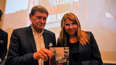 """Photo of 23. Międzynarodowe Targi Książki w Krakowie zakończone. """"Czytać to bardziej żyć"""" [ZDJĘCIA]"""
