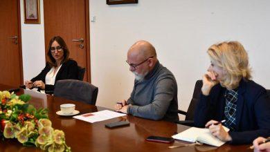 Photo of Turyści Neckermanna wrócili do Polski. Problemy klientów biura podróży