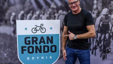 """Photo of 3. edycja kolarskiego """"wyścigu z morza i marzeń"""". Ruszyły zapisy na Gran Fondo Gdynia 2020"""
