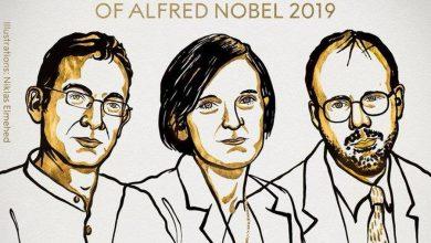 Photo of Poznaliśmy laureatów Nagrody Nobla 2019 z ekonomii