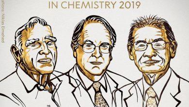 """Photo of Nagroda Nobla 2019 z chemii przyznana. Za """"stworzenie baterii, które zrewolucjonizowały nasze życie"""""""