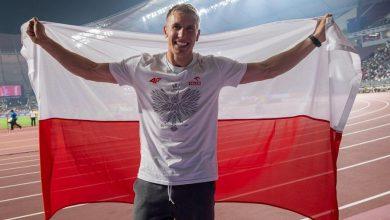 """Photo of Lekkoatletyka. MŚ 2019 Doha. """"Aniołki Matusińskiego"""" w finale MŚ na 400 m! Piotr Lisek z brązem!"""