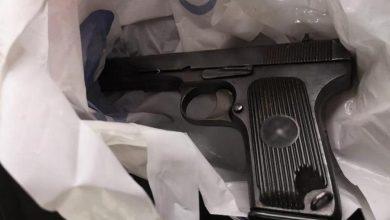 Photo of Ukrywali 30 kilogramów narkotyków na terenie szpitala. Zostali zatrzymani