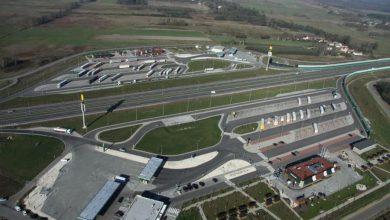 Photo of Miejsca Obsługi Podróżnych przy autostradach i drogach ekspresowych
