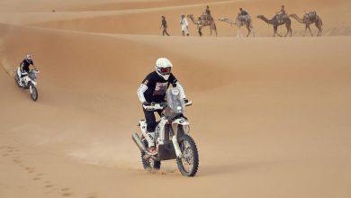 Photo of Rajd Dakar 2020. Najważniejsze święto w świecie rajdów off-roadowych przed nami