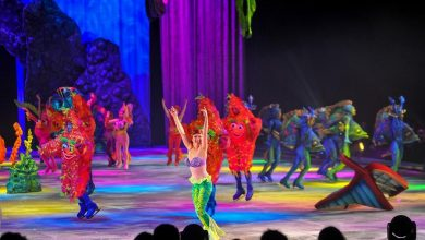 Photo of Disney On Ice – show w Polsce