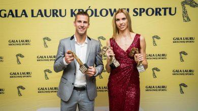 Photo of Fiodorow i Fajdek najlepszymi lekkoatletami w Polsce! Lewandowski i Baumgart-Witan wyróżnieni