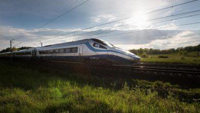 Photo of Koronawirus. PKP a rzeczywistość! Pasażerowie bez maseczek. Czy jest bezpiecznie w pociągach?