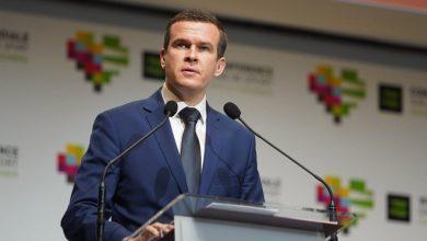Photo of Oficjalnie. WADA – Katowice. Witold Bańka prezydentem Światowej Agencji Antydopingowej