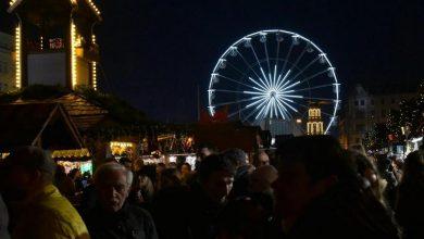 """Photo of POZnań Ice Festival. """"Miasto różno = równości"""". Betlejem Poznańskie – program"""