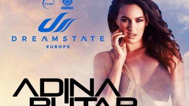 Photo of Dreamstate 2020 – największy festiwal trance w Polsce. Pierwsi ogłoszeni artyści