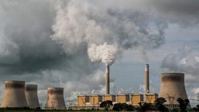 Photo of Ekologiczne wybory Polaków. Krytyka energetyki opartej na węglu