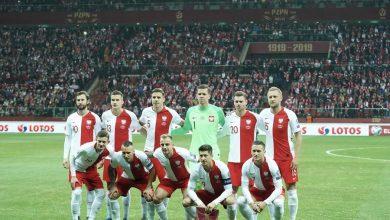Photo of El. EURO 2020. Polacy pokonali Słowenię. Pożegnanie Piszczka