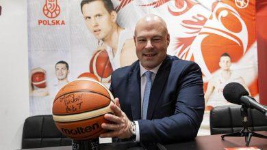 Photo of Mike Taylor przedłużył umowę z reprezentacją Polski. Nowy kontrakt amerykańskiego trenera