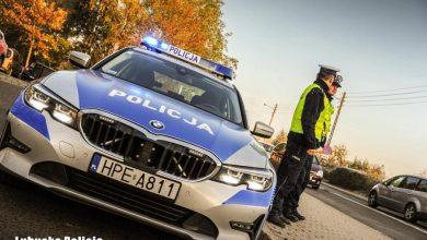 """Photo of Akcja """"Znicz"""" 2019 – weekend na drogach: 268 wypadków, zginęło 25 osób"""