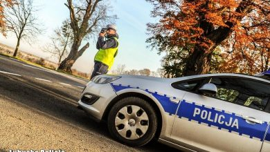 Photo of Przepisy dot. kontroli drogowej. Trzymanie rąk na kierownicy i inne nowości