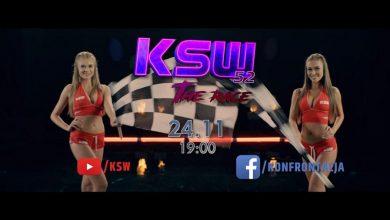 Photo of KSW 51: TOP 10 Moments w Zagrzebiu. KSW Games: The Race – pierwszy taki wyścig w Polsce! [WIDEO]