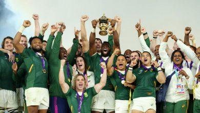 Photo of RPA mistrzem świata 2019 w rugby! Mecz Polska – Niemcy w Łodzi: wynik
